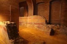 3.Cripta